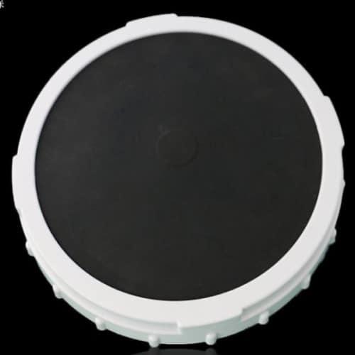 đĩa sục khí d270mm