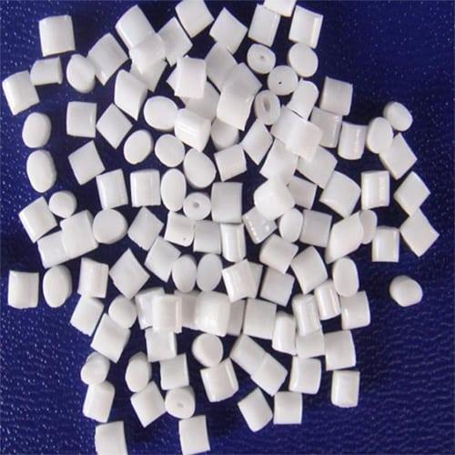 phân phối hạt nhựa pp