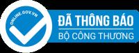 logoSaleNoti-demvisinh